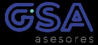 GSA Asesores